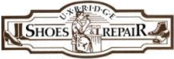 Uxbridge Shoes